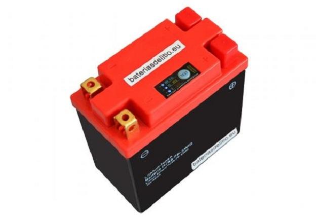 Alemana aci systems garantiza mercado para bater as que se for Bateria de cocina alemana