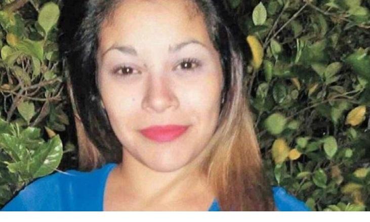 joven de 19 a os fue violada por 10 vecinos On violada en la cocina